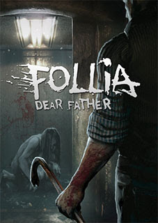Follia Dear father PC download