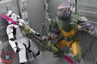 "Star Wars Black Series Garazeb ""Zeb"" Orrelios 38"
