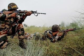 5-terorist-killed-in-kashmir
