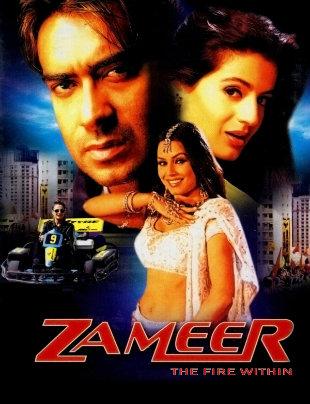 Zameer 2005 Full Hindi Movie Download