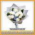 Bunga Tangan 47