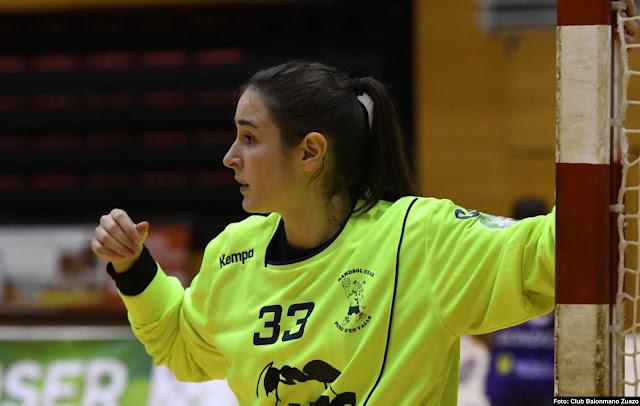 Laura Muñiz