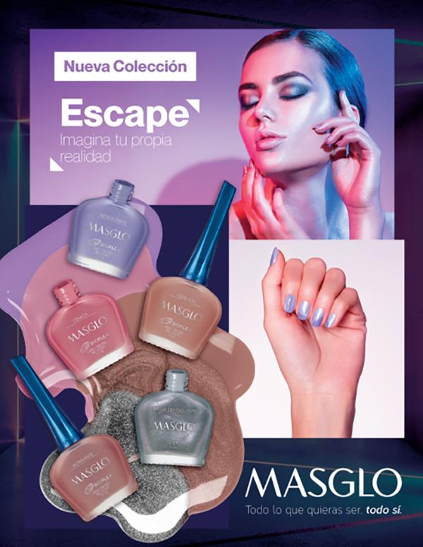Masglo-Tendencias-primavera-verano-2019