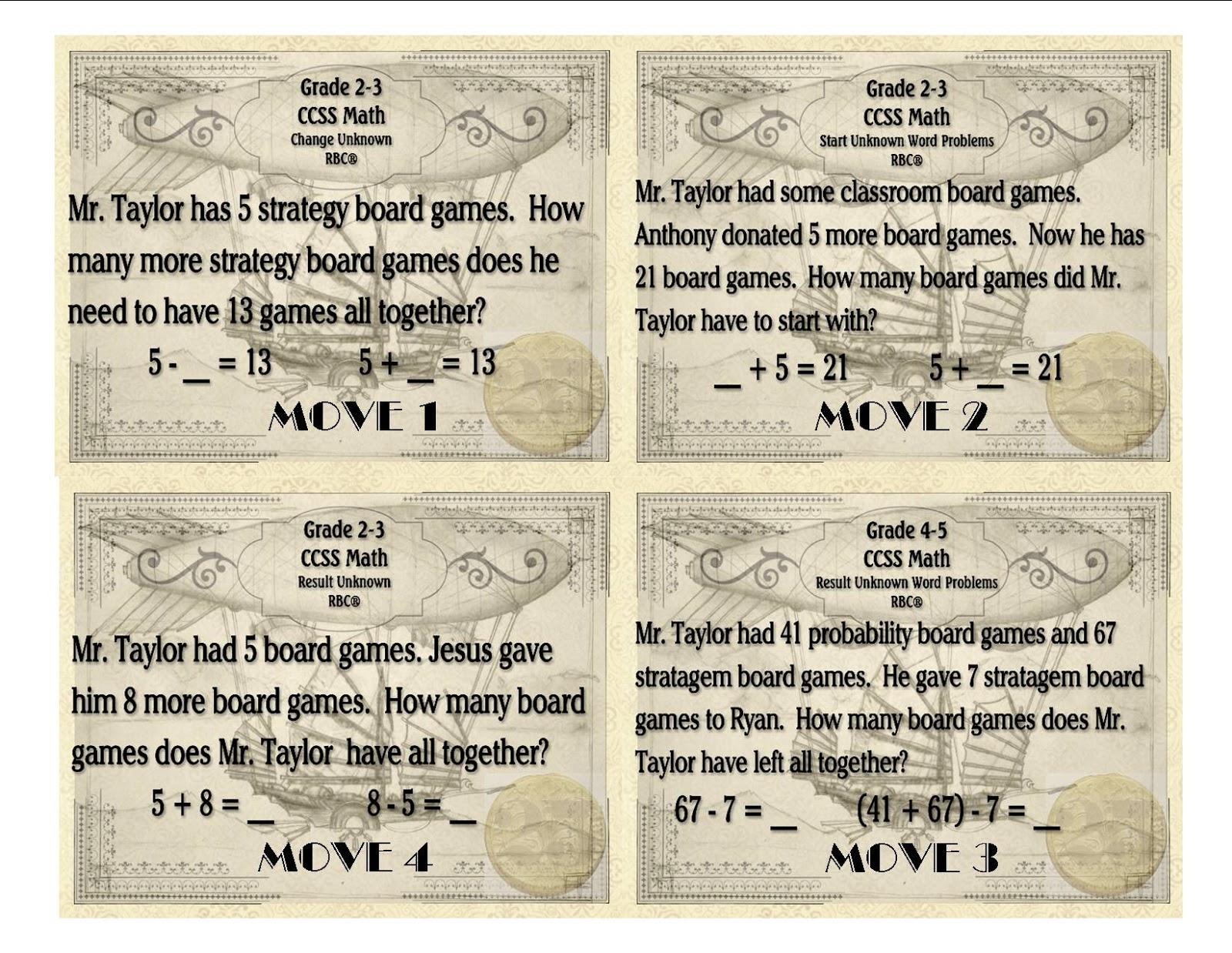 Reading Sage Test Prep Games Grade K 8