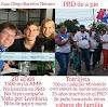 Panameños critican privilegios del Gobierno de Laurentino Cortizo para opositores y mencionan de ejemplo a la presentadora de televisión Jenia Nenzen