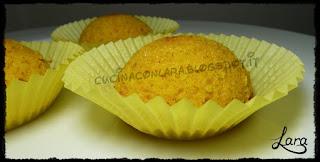 http://cucinaconlara.blogspot.it/2017/03/mini-camille-semintegrali-tortine-alle.html
