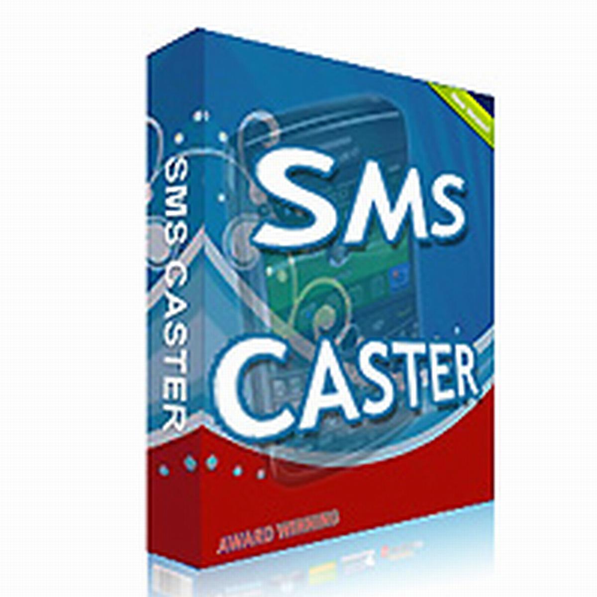 SMS Marketing Softwares