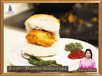 viaindiankitchen-recipe-mumbai-batata-vada