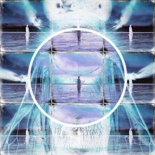 [Single] THE ORAL CIGARETTES – Don't you think (feat.Lozareena) [MP3/320K/ZIP]