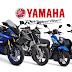 Syarat Dan Ketentuan Kredit Motor Murah Dari Yamaha