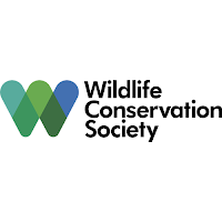 Grants Manager Job Opportunity at Wildlife Conservation Society - August 2020
