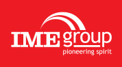 Vacancy Announcement From IME GROUP [Deadline : November/4/2018]