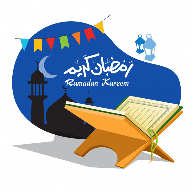 Download-Ramadan-Mubarak-Image-2019