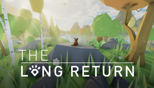 The-Long-Return-Free-Download
