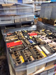 バッテリー買取り,バッテリー回収,バッテリー処分,カーバッテリー,自動車バッテリー