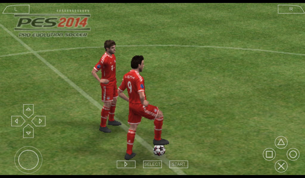 pro evolution soccer 2012 apk + data