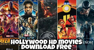 hollywood movies downloading in hindi