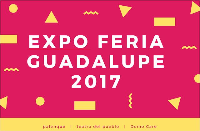 palenque domo care 2017