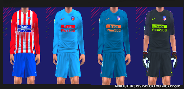 Game Pes 2019 Di Ppsspp