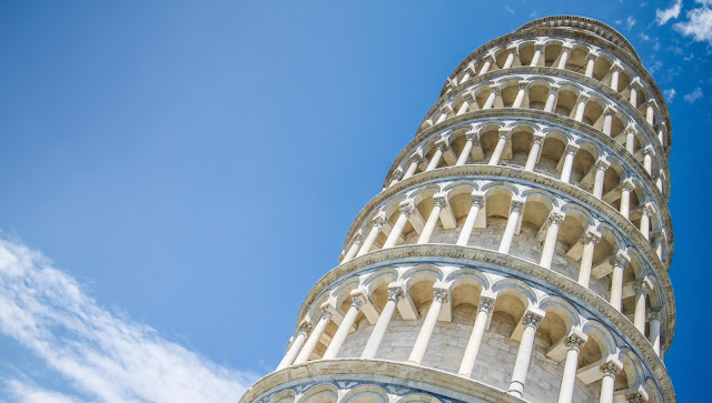 Principais Nomes Italianos Para Crianças