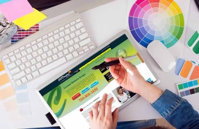 Jasa SEO Website Premium