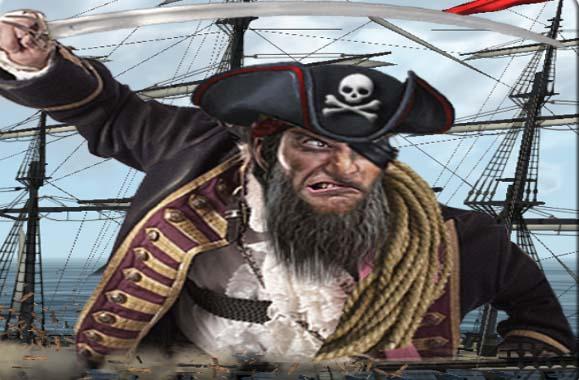 how to play lumosity pirate passage