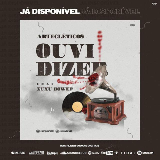 https://bayfiles.com/v5K501t8nc/Artecl_ticos_Feat._Xuxu_Bower_-_Ouvi_Dizer_Rap_R_B_mp3