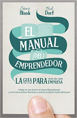 el-manual-del-emprendedor