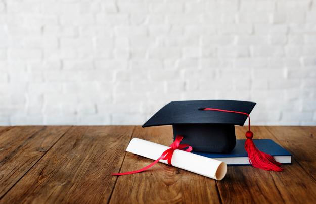 biaya sekolah dan pendidikan anak
