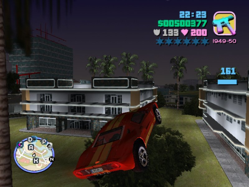 gta vice city game download for pc windows 7 64 bit