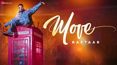 Move Lyrics - Raftaar LyricsBeat