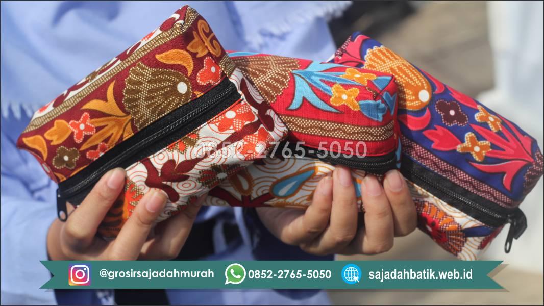 desain sajadah batik | +62 852-2765-5050