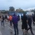 Μενίδι: Με καταδρομικές επιθέσεις πυρπολήθηκαν σπίτια των Ρομά