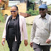 """Balozi wa Namibia afanya ziara Mwanza """"abaini fursa kiuchumi"""""""