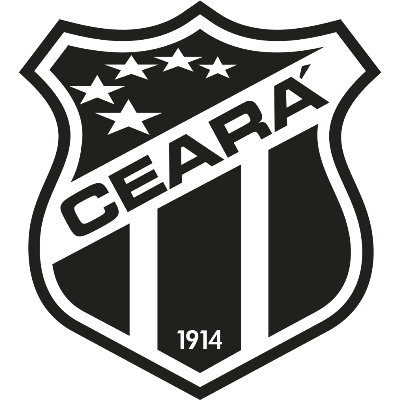2019 2020 2021 Recent Complete List of Ceará Roster 2018-2019 Players Name Jersey Shirt Numbers Squad - Position