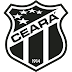 Effectif de Ceará Sporting Club 2018