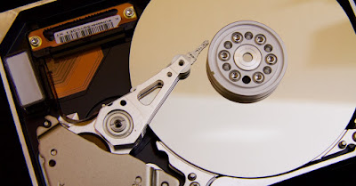before-buying-old-hard-drive-techfaqbd
