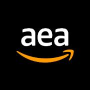 AEA – Amazon Employees