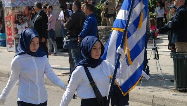 Η Ελλάδα τελειώνει