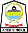 Informasi Terkini dan Berita Terbaru dari Kabupaten Aceh Singkil
