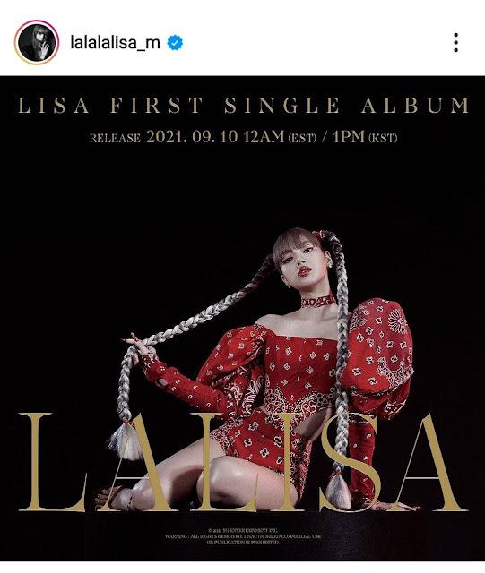 29.Lisa
