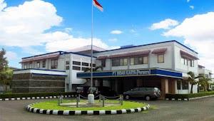 Daftar Sekarang! Perusahaan BUMN PT Indah Karya (Persero) Sedang Buka Lowongan Kerja Terbaru
