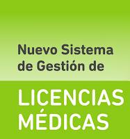https://licenciasmedicas.abc.gob.ar/#/login