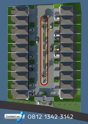 site-plan-perumahan-casa-bellevue-%2Bresidence-di-bintaro-jakarta-selatan