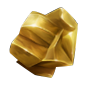 MCOC Gold