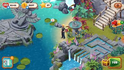 تحميل Lost Island Blast Adventure للاندرويد, لعبة Lost Island Blast Adventure للاندرويد, لعبة Lost Island Blast Adventure مهكرة, لعبة Lost Island Blast Adventure للاندرويد مهكرة, تحميل لعبة Lost Island Blast Adventure apk مهكرة, لعبة Lost Island Blast Adventure مهكرة جاهزة للاندرويد, لعبة Lost Island Blast Adventure مهكرة بروابط مباشرة