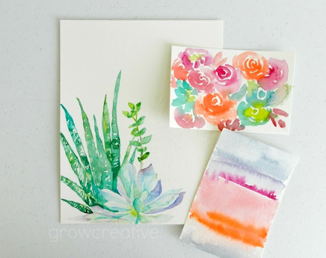 https://1.bp.blogspot.com/-UkgBUUSIYO0/V3FSdJD0mSI/AAAAAAAAVXA/cwWgnrnsPrMXurRkooJ-skjNYm4XKjZCQCLcB/s640/watercolor%2Bcactus%2Bflowers%2Band%2Babstract%2Bstripes.jpg