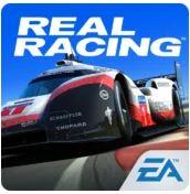 Real Racing 3 v8.2.0 Mod