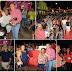Prefeito Erlanio Xavier realizou a maior Festa das mães da região do Médio Mearim