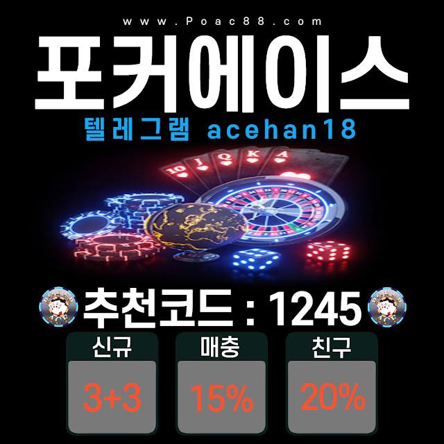 %25EC%2598%25A8%25EB%259D%25BC%25EC%259D%25B8%25ED%2599%2580%25EB%258D%25A416.jpg